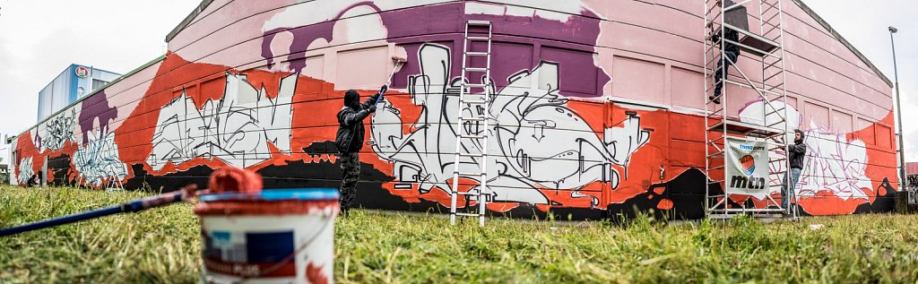 UrbanHeartBasel-Day2-43.jpg