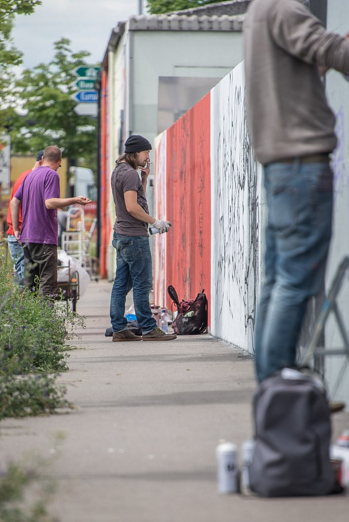 UrbanHeartBasel-Day4-39.jpg